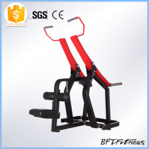 Fitness Gym Equipment Hammer Strength Free Weight Bft-1004 pictures & photos