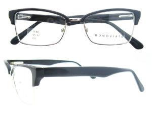 2016 Latest Eyewear Optical Frames Fashion Eyeglasses pictures & photos