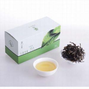 90g Green Tea Yunnan Diancai pictures & photos