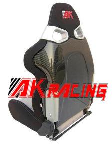 Racing Seat (AK0901)