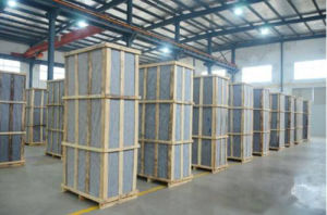 Gcs Withdrawable Electrical Switchgear/Distribution Cabient pictures & photos