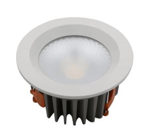 Ceiling Mount 20W LED Downlight 1200-1300lm pictures & photos
