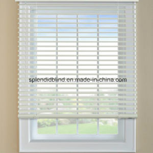 Windows Blinds Quality Windows Blinds Aluminum Blinds pictures & photos
