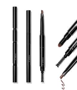 3 in 1 Cosmetics Automatic Eyebrow Pencil