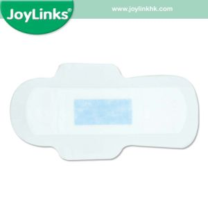 Ultrathin Sanitary Napkin (245MM, 280MM, 290MM, 320MM) pictures & photos