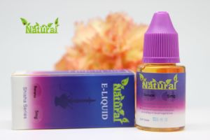 Good Taste E Liquid Made of Tfa/Tpa Ingredient pictures & photos