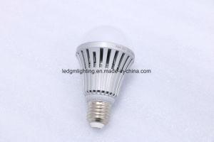 UL Dlc ETL SAA Ce RoHS EMC LVD 3.5W 16W 20W 30W 50W Epistar 5630SMD AC110V AC220V Big Watt LED Bulb pictures & photos