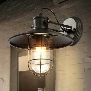 Wall Lamp for Indoor Lighting Decoration pictures & photos