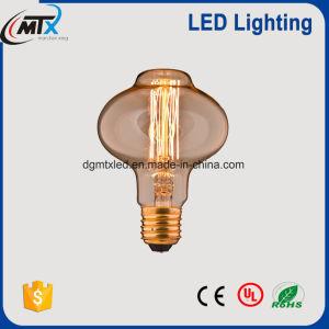 Soft LED capsule flex clear LED light bulb pictures & photos