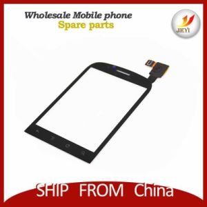 for Huawei U8150 Touch Screen Digitizer Touch Display pictures & photos
