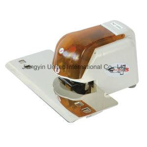 Companies Surgical Stapler Machine 880e