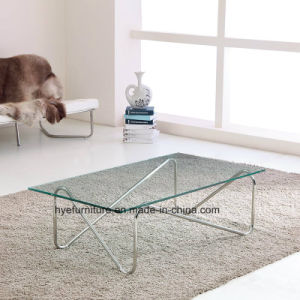 Living Room Coffee Table/Side Table New Design Coffee Table pictures & photos