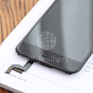 Mobile Phone LCD Accessory for iPhone 6s pictures & photos