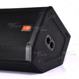 "Prx615m 15"" PRO Audio Active Speaker Powered Speaker pictures & photos"