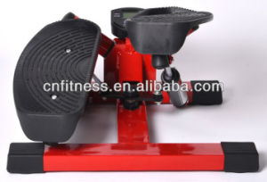 Hot-Sale Sports Equipment/Mini Pedal Exercise Bike for Elderly pictures & photos