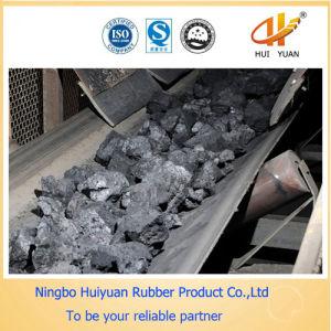 Oil-Resistant Rubber Conveyor Belt (EP150) pictures & photos