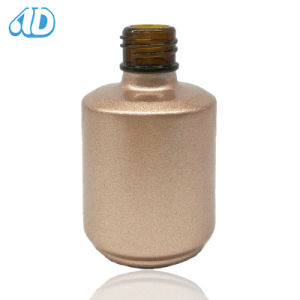 N10 Color Pet Nail Glass Perfume Bottle 10ml pictures & photos