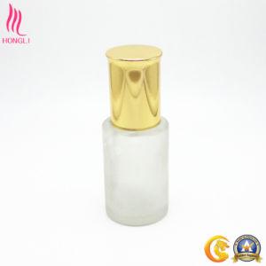 Portable Empty Glass Perfume Bottle pictures & photos