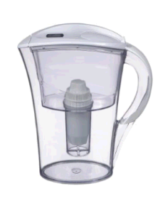 Hot Sale 3.5L Water Jug&Water Pitcher pictures & photos
