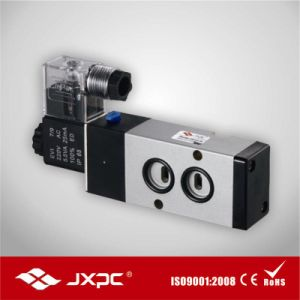 4m Series Pneumatic High Quality Valve pictures & photos