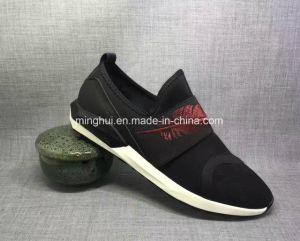 Wholesale Fashion Men Sport Shoes for Sale pictures & photos