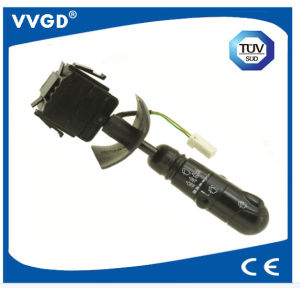Auto Wiper Switch for Dawoo Leganza pictures & photos