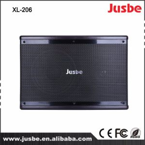 XL-206 Sound System 65W Passive Outdoor Speaker with Human Voice pictures & photos