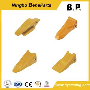 Casting Excavator Bucket Teeth Accessories Adapter Loader Af01L pictures & photos
