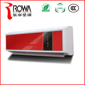 Split Air Conditioner with Ce, CB, RoHS Certificate (LH-35GW-Y3A) pictures & photos
