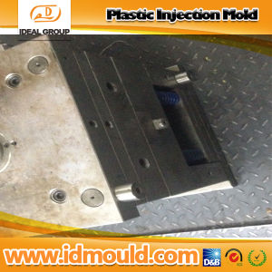 Plastic Injection Mold for Manufacturer with P20 Material pictures & photos