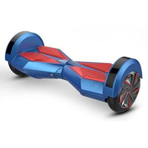2 Wheels Self Balancing Electric Scooter, Hover Board pictures & photos