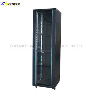 Lithium Iron Phosphate Battery Pack with Big Capacity 48V500ah pictures & photos