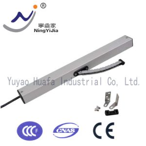 24VDC Small Electric Single Chain Window Actuator, Window Opener for Shutter pictures & photos