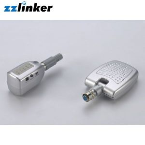 Lk-I44 CF-988+M-93+M-99 Wireless USB/VGA Intra Oral Camera pictures & photos