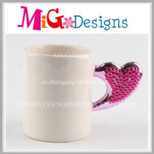Best Selling Custom OEM Design Ceramic Mug pictures & photos