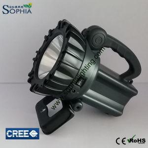 New Flashlight, Highpower LED Flashlight, LED Torch, LED Lantern, Rechargeable Flash Light