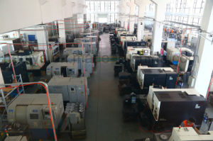 The Best Ce Ring Blower in China pictures & photos