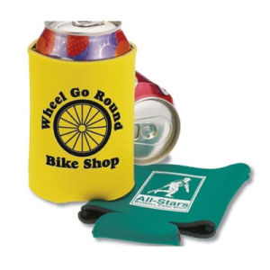 Wholesaler Can Cooler Holder Stubby Holder pictures & photos