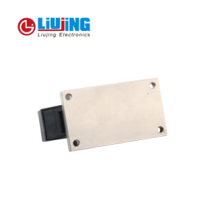 MD400A 1600V Diode Module pictures & photos