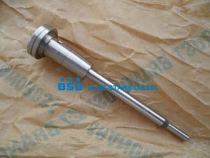 Bosch Common Rail Injector Valve F 00R J00 005