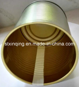 Powder Material for Welding Seam Protection pictures & photos