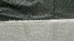 300t 100% Polyester Printing Taffeta Coating 50dx50d