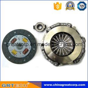 Supply Clutch Kit for Xantia821087 pictures & photos
