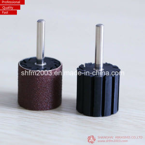 Nail Art Sanding Bands for Manicure Pedicure Electric Nail Drill Machine Nail Tools pictures & photos