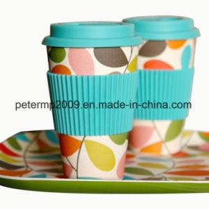 Biodegradable Reusable Plastic Cup pictures & photos