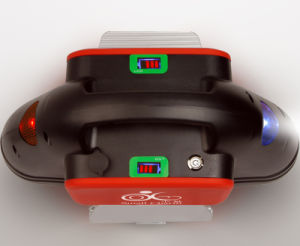 14 Inch One Wheel Electric Unicycle Scooter pictures & photos