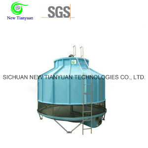 5t-150t Cooling Water Tower with High Quality pictures & photos