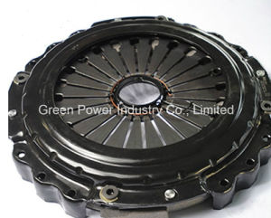 Clutch Cover DSP430A0h (DSP430-026) for Daihatsu 31210-87522 Kamaz pictures & photos