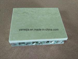 Decoration Materials Exterior Stone Composite Wall Facade pictures & photos