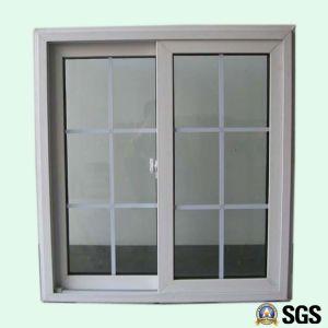 Soundproof Cavity Sliding Doors